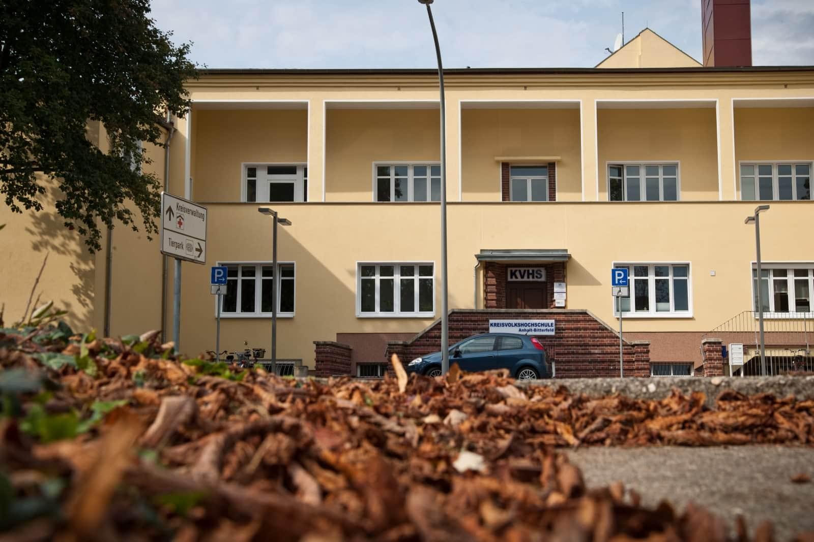 Volkshochschule_web
